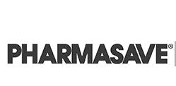 Pharmasavedts